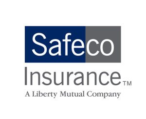 Safeco logo 300x246 - HRM Insurance Services