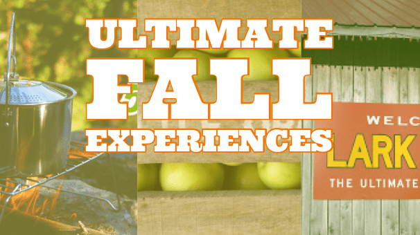 Fall Experiences Blog Graphic 1 - HRM Insurance Services